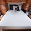 Differences Between Residential And RV Mattresses