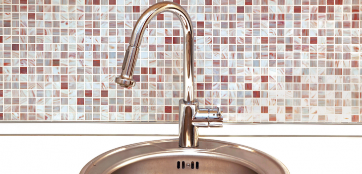 How To Remove A Kitchen Faucet?