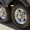 How To Replace Trailer Tires
